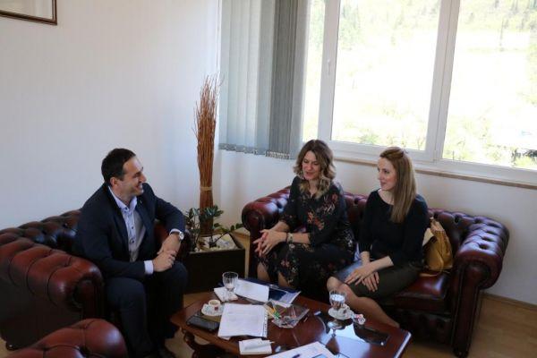 Prvi u FBiH: Skupština ŽZH u utorak usvaja Platformu za mir