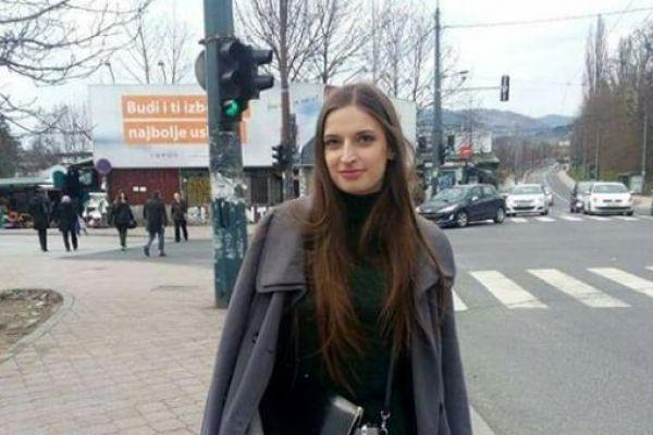 """U Bužimu, """"gradu blizanaca"""", mladi žele napraviti mjesto budućnosti"""