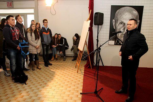 """""""Lično"""" u Istočnom Novom Sarajevu: """"Do istinskog pomirenja uz međusobno uvažavanje, poštovanje i istinu"""""""