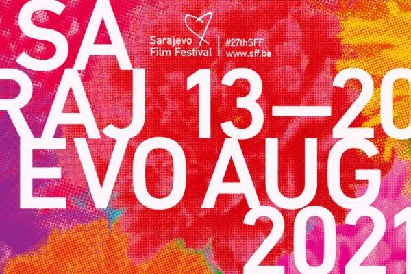 PRO-Budućnost na 27. Sarajevo Film Festivalu